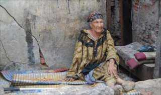 التعبئة العامة والإحصاء : ارتفاع نسبة الفقر في مصر إلى 32℅