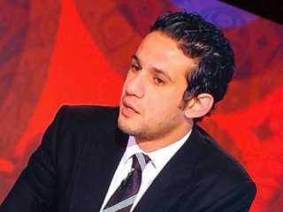 وفد الفيفا يزور مصر بسبب اتحاد الكرة ومحمد فضل الأبرز للإشراف على المنتخب