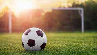 اعرف مواعيد مباريات اليوم 6-8-2020 والقنوات الناقلة..