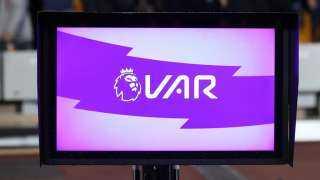 أندية الدوري الإنجليزي توافق على استمرار الـ«VAR»